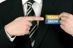 TradeshowBadge300