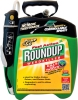 Roundup RTU 5L Pump-Go LR